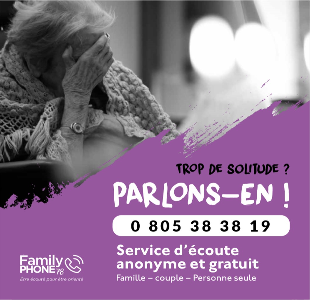 https://extranet.catholique78.fr/uploads/breves/bd81c8f499b8bc16ce6c7d3295ec6996ec57bcc2.jpeg